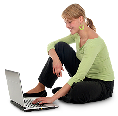 health_resources